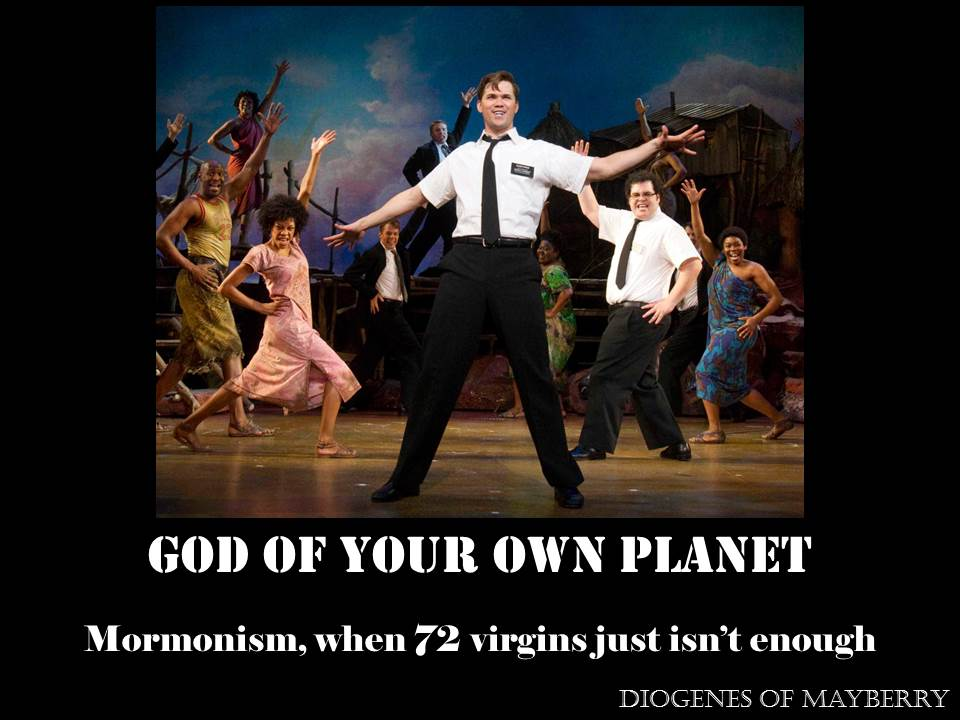 [Image: mormon-gods.jpg]